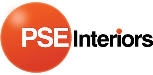 PSE Interiors